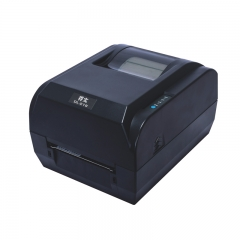 得实(Dascom)DL-218 桌面型条码打印机 DY.267