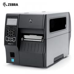 斑马(ZEBRA)ZT410  300dpi条码打印机 DY.270