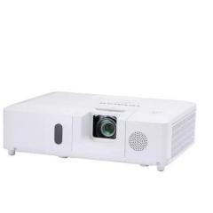 日立(Hitachi)HCP-N5000WX  超短焦商务 教育投影机  IT.614