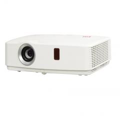 爱其(EIKI)EK-110U 高端商用投影机/投影仪   IT.615