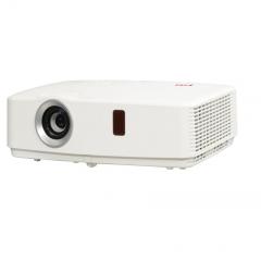 爱其(EIKI)EK-101X 高端商用投影机/投影仪 不含安装   IT.616
