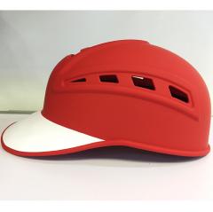 哈德HCC-001   EVA教练头盔    TY.1228