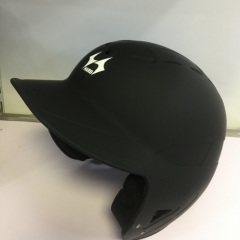 哈德HCC-002   EVA运动员头盔   TY.1229