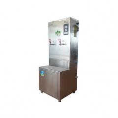 碧丽 JO-K90C 双聚能步进式节能开水器 55L水箱 开水130L/小时  DQ.1322