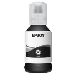 爱普生(EPSON)002黑色墨水瓶(适用L4158/L4168/L6168/L6178/L6198)   HC.880