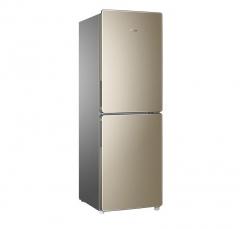 海尔(Haier)双门冰箱  BCD-190WDPT   DQ.1324