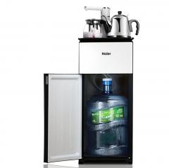 海尔(Haier)下置式茶吧机 YR1682-CB   白色  DQ.1325