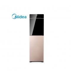 美的(Midea) 饮水机 YD1617S-X 立式 高端 冷热下置式节能饮水机  DQ.1327