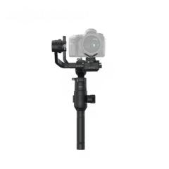大疆 手持云台 如影 Ronin-S 标准版 专业单反相机手持三轴稳定器 (标准版)ZX.297