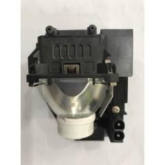 日立(HITACHI) 投影机灯泡 型号DT01371 适用于日立HCP-630X  IT.629