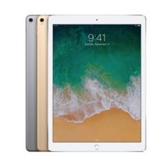 苹果(Apple) A1701 平板电脑 A10X/64位架构的 A10X Fusion 芯片/4GB/256GB/10.5英寸 PC.1823