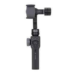 智云(zhi yun)Smooth 4手持云台稳定器三轴云台户外直播运动相机稳定器 ZX.304