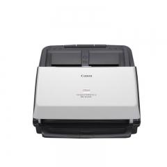 佳能(Canon)DR-M160II A4幅面高速扫描仪   标配   IT.634