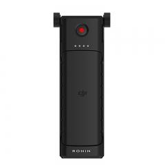 大疆 DJI 如影Ronin-M&Ronin-MX三轴手持云台 航拍飞机摄影摄像器材 配件智能电池(1580mAh)  ZX.305
