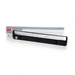 天威 LQ1600K 色带架 适用爱普生LQ1000 STAR 1600K 装机即用   HC.891