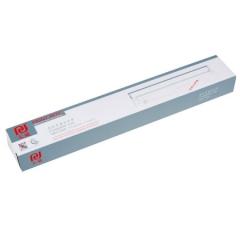 天威(PrintRite)OKI 5560色带 适用OKI 5560 6500 5760色带架 含带芯      HC.905