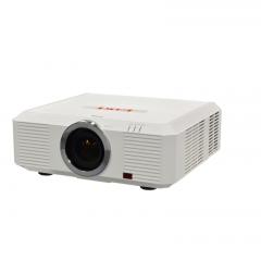 爱其(EIKI)EK-505U 高端商用投影机/投影仪 不含安装   IT.637