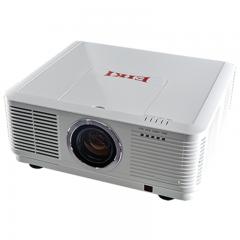 爱其(EIKI)EK-D1500U  高端商用投影机/投影仪 不含安装   IT.638