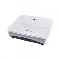 爱其(EIKI)EK-L400X 高端商用投影机/投影仪 不含安装   IT.639
