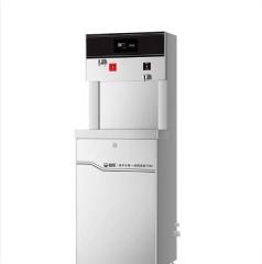 碧丽(bili) JO-2Q5-RO400 温开水节能开水器饮水机    DQ.1333
