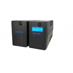 商宇 S550   后备式   不间断电源  WL.367