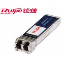 锐捷 千兆单模模块 MINI-GBIC-LX-SM1310  WL.369
