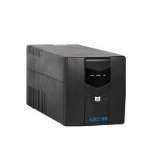 商宇 S1000  后备式  不间断电源   WL.370