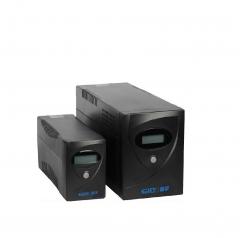 商宇  S2000  后备式  2  KVA  不间断电源  WL.371