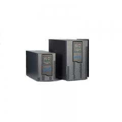 商宇    HP1101H 在线式     1  KVA  不间断电源  WL.372
