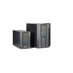 商宇    HP1101B 在线式  1  KVA 不间断电源  WL.373