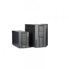 商宇   HP1102H 在线式   2  KVA 不间断电源  WL.374