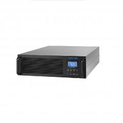商宇    HPR1101H  在线式  1  KVA  不间断电源  WL.375