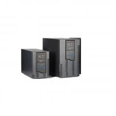 商宇    HP1102B  在线式 2  KVA  不间断电源  WL.376