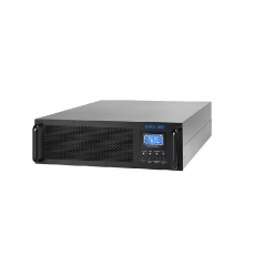商宇    HPR1101B  在线式   1  KVA 不间断电源  WL.377