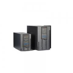 商宇HP1103H 在线式   3  KVA  不间断电源   WL.378