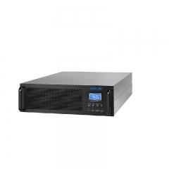 商宇    HPR1103H  在线式 3  KVA  不间断电源  WL.379