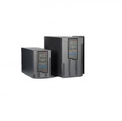 商宇    HP1103B 在线式 3  KVA  不间断电源  WL.380