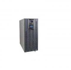 商宇    HP1106H  在线式  6  KVA  不间断电源  WL.381