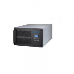 商宇    HPR1106H  在线式  6  KVA  不间断电源  WL.382
