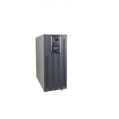商宇    HP1110H 在线式  10  KVA  不间断电源  WL.383