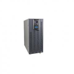 商宇    HP1106B 在线式  6  KVA  不间断电源  WL.384