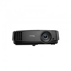 明基(BenQ) CP2507高清 商务教育培训投影机(XGA分辨率)投影仪 黑色  标配  不含安装  IT.640