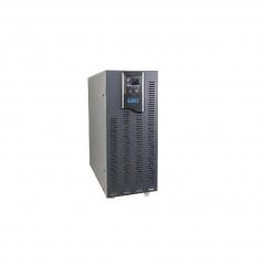 商宇    HP3110H 在线式  10  KVA  不间断电源  WL.385