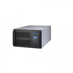 商宇    HPR1110H 在线式  10  KVA 不间断电源  WL.386