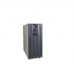 商宇    HP1110B 在线式  10  KVA 不间断电源 WL.389