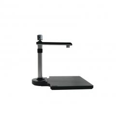 良田(eloam) S1020A3R高拍仪a3幅面高清高速扫描双摄像  IT.642