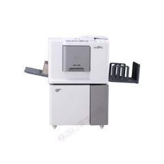 理想(RISO)ZJCV1865  A3扫描B4印刷 数字式一体化速印机  含C-Ⅱ型底台( 质保两年 ) FY.199