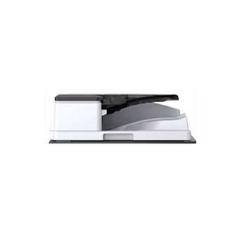 理光(Ricoh)双面同步扫描自动送稿器DF 3100  FY.200