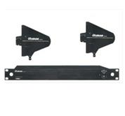 湖山无线话筒天线系统DS-ANTS8   IT.645