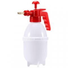 家用浇花喷壶 车用气压式喷雾器 0.8L(升)   QJ.216